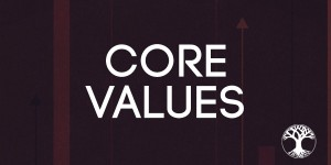 core-values-instagram