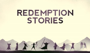 redemptionstories-websermon