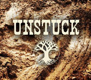 unstuck-sermon