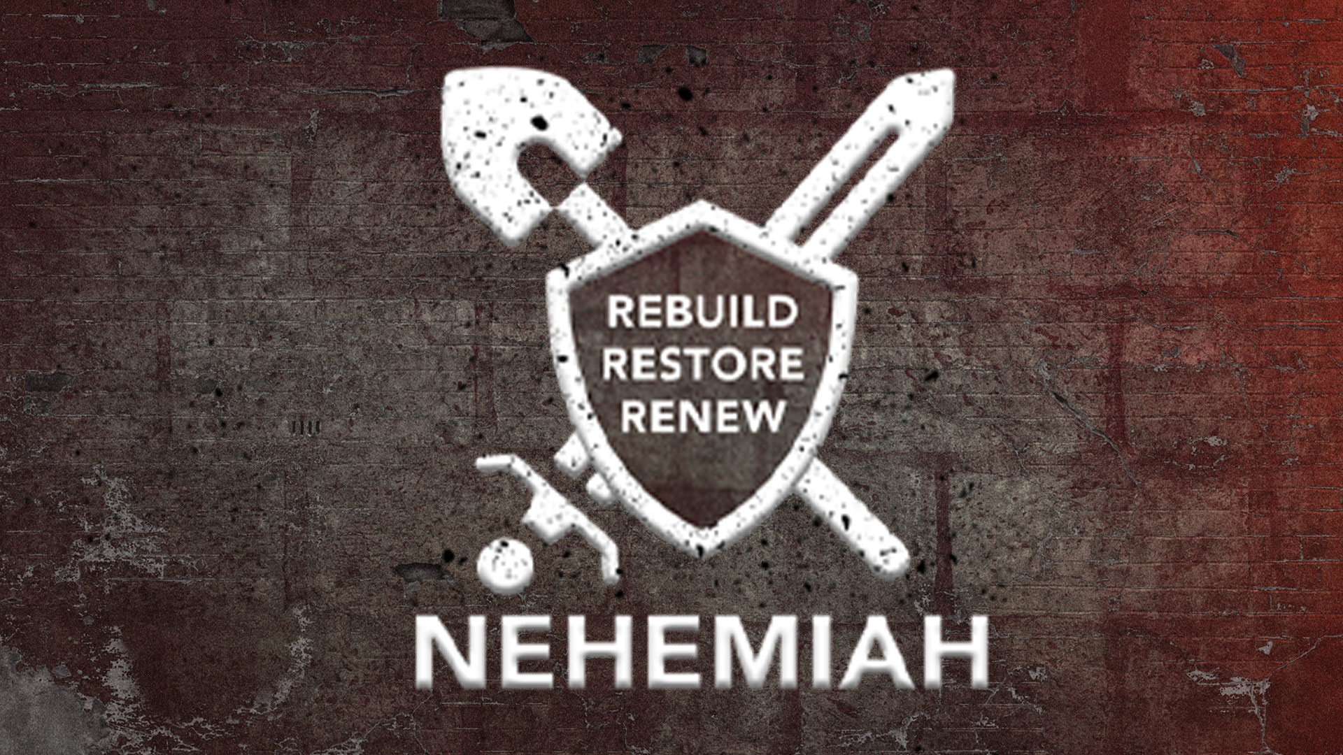Nehemiah 9 – Interruption or Disruption?